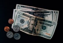 Can you contribute to a rollover IRA?